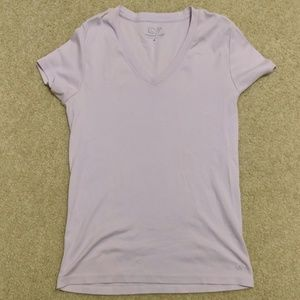 Vineyard Vines V-Neck Women's t-shirt